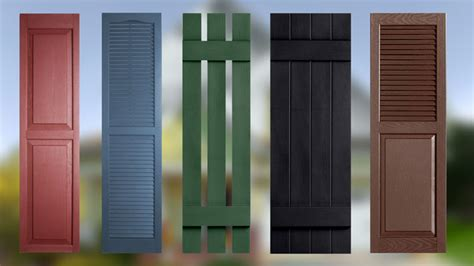 all products windows entry doors garage doors siding