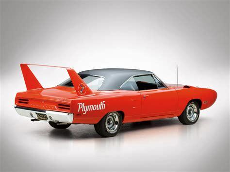 plymouth superbird wallpaper 1970 plymouth road runner superbird fr2 rm23