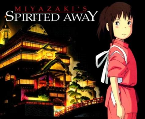 film anime terbaik spirited away ta07 s profile myanimelist net