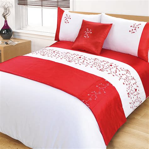red bed in a bag hayley red bed in a bag harry corry limited