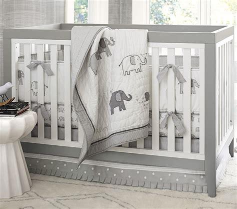 nursery bedding sets for boy nursery bedding sets for boy bedspreads