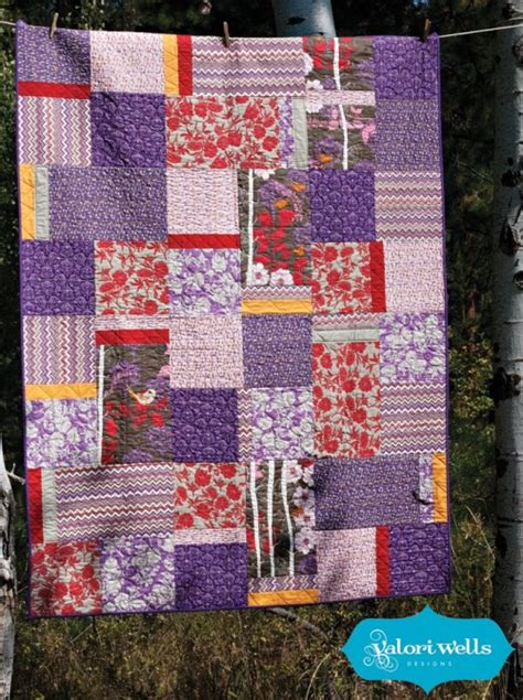 free printable simple quilt patterns free quilt patterns for beginners archives