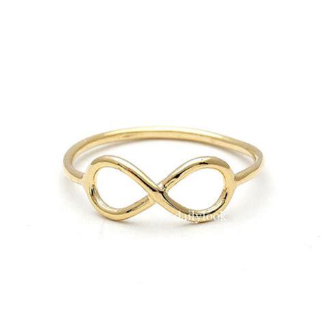 etsy infinity ring jewels etsyshop etsy infinity ring infinite ring