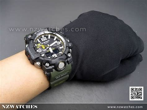 G Shock Gg1000 Black White 1000 ideas about casio g shock solar on g