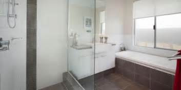 bathrooms remodel ideas bathroom design ideas get inspired by photos of