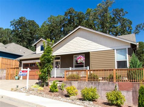 houses for rent in corvallis oregon corvallis or open houses 5 upcoming zillow