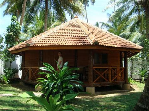 cabana pictures and ideas