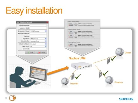 ddec 6 wiring diagram pdf generator wiring diagram wiring