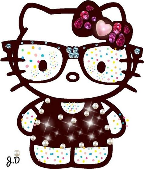 imagenes de hello kitty con frases 1000 images about hello kitty on pinterest we heart it