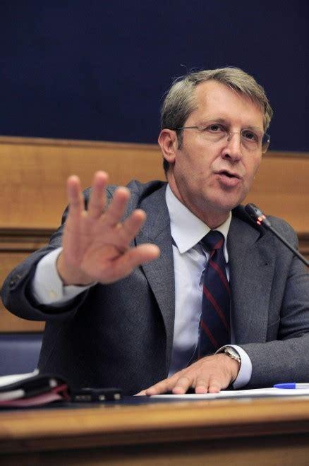 governo letta ministri governo letta rimpasto gi 224 partito il toto ministri