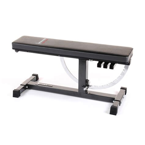 super bench review ironmaster super bench review super bench free wheel kit