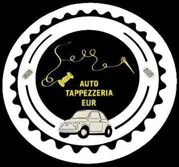 tappezzerie roma tappezzerie per autoveicoli e moto roma