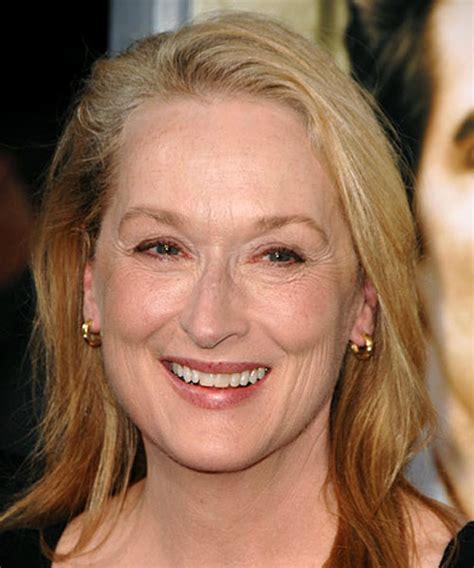 Kitchen Renovation Ideas by Meryl Streep Interview Mamma Mia