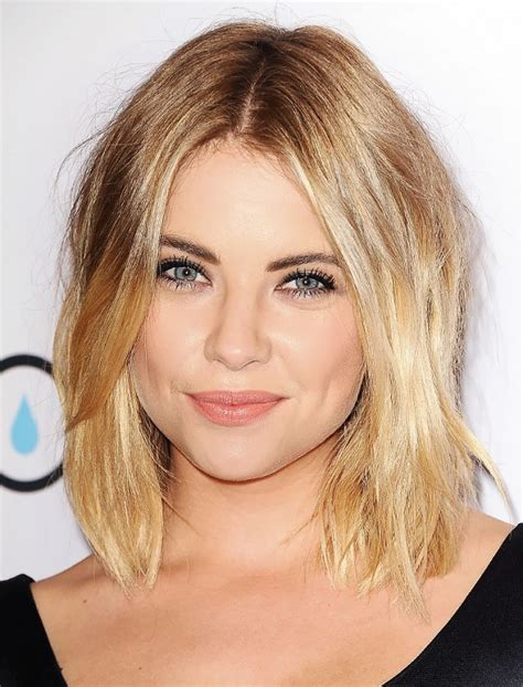 photos of spring 2015 womens short hair spring hairstyle trends what s in and what s out byrdie com