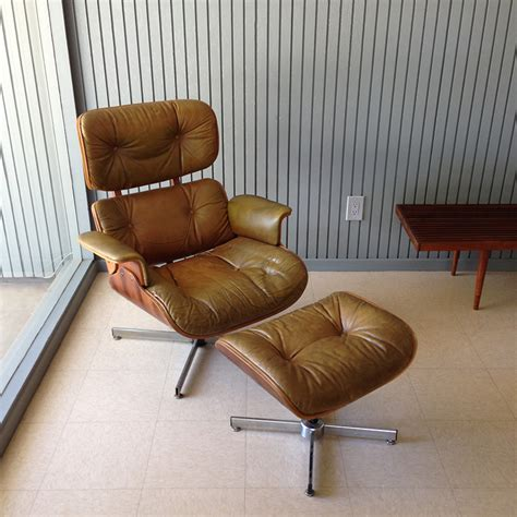 used eames lounge chair for sale lounge chair fogmodern