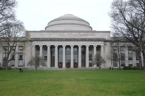 Mba At Mit by Last Semester At Tsinghua Frog To Hec Mba