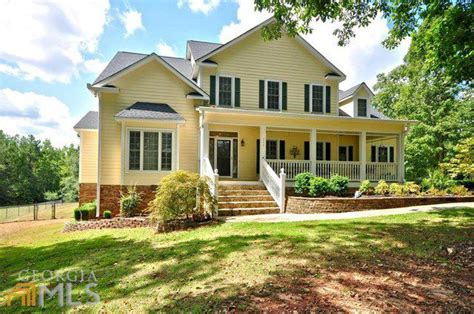 520 mill walk griffin ga 30224 home for sale and