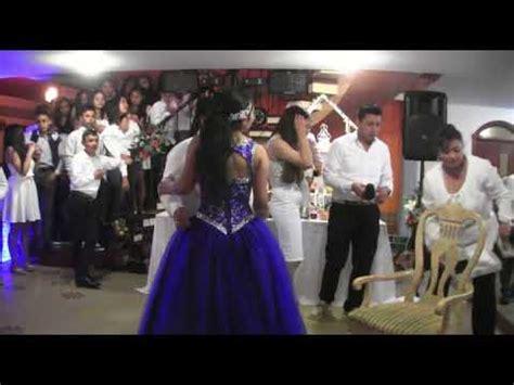 protocolo fiesta de 15 de camila salas youtube protocolo fiesta de 15 a 241 os maestro de ceremonias doovi