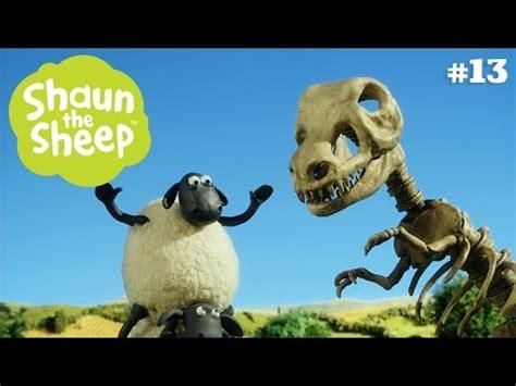 phim mat danh k2 thuyet minh những ch 250 cừu th 244 ng minh tập 1 30 ph 250 t phim clip