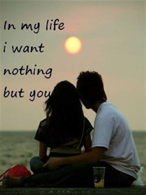 love quotes couple free wallpaper android 5999 wallpaper android phones wallpapers android wallpaper sweet couple