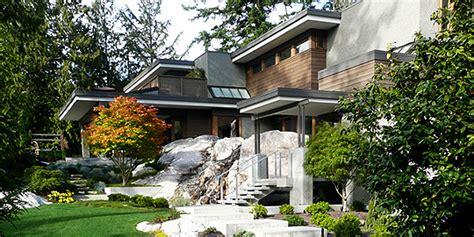 west coast home design inspiration kent design inc
