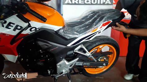 moto honda cb190r peru moto honda cb190r peru newhairstylesformen2014 com