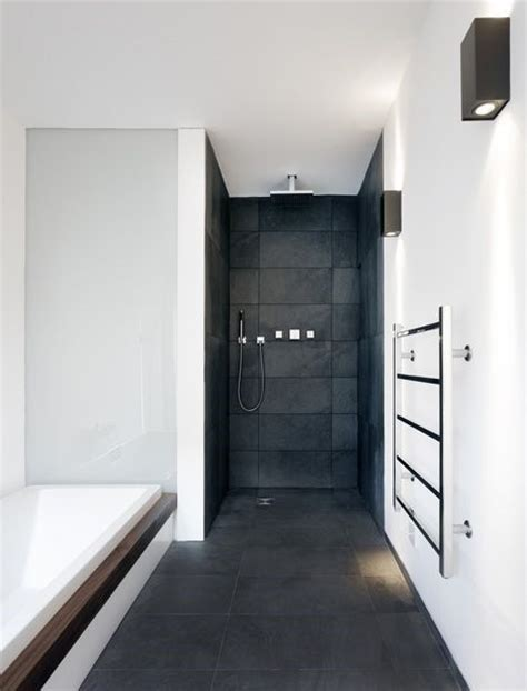 bluestone tiles bathroom bluestone a popular choice for geelong properties