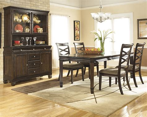 unique ashley furniture dining room sets discontinued 29 hayley dining room set by ashley marjen of chicago