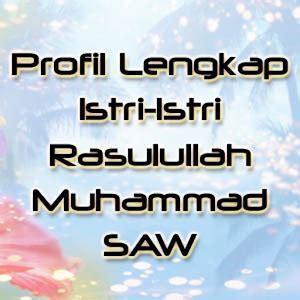 download film biografi nabi muhammad download biografi istri nabi muhammad for pc