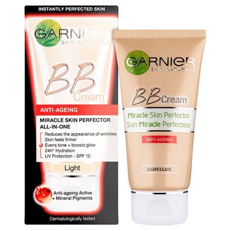 proactiv bb cream light garnier anti ageing light bb cream 50ml free shipping