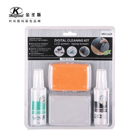 Lcd Cleaner Kit china laptop lcd cleaner suite cleaning kit kk 628