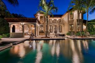 Home Decor Naples Fl port royal luxury homes open today to pm friday luxury homes