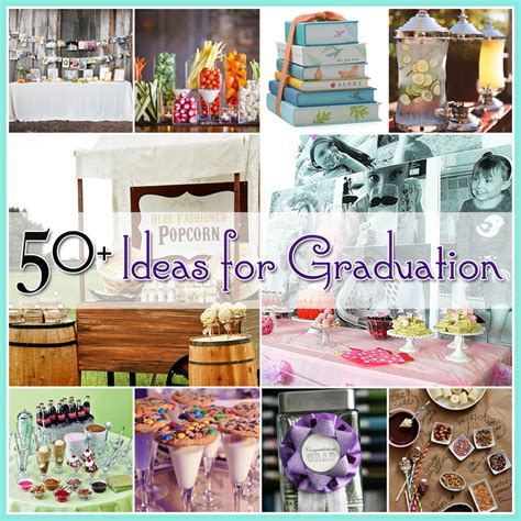 party themes high school graduation the cottage market an eclectic blog party invitations ideas
