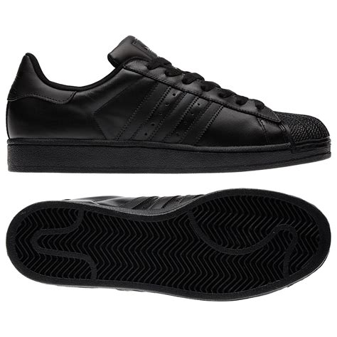 adidas black shoes adidas superstar 2 0 shoes white black white g17068 moy100