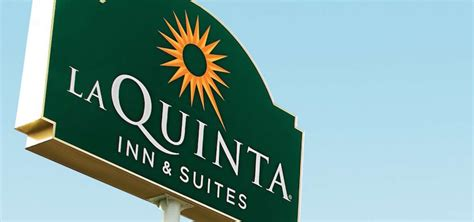 la quinta dodge city ks la quinta inn suites dodge city dodge city roadtrippers