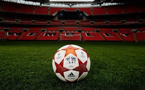 imagenes hd futbol pic new posts wallpapers hd jugadores