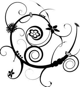 how to make your own tattoo design simple stencil design tattoomagz
