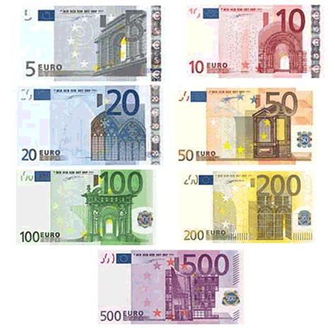 Make Money Online Europe - travel money europe compare travel cards with euro finder com au