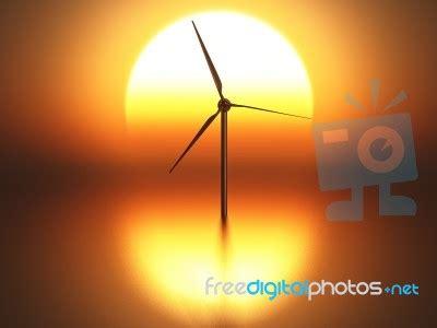 renewable energy stock image royalty free image id 100382117