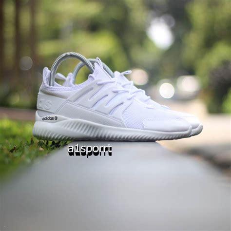 Harga Sepatu Putih harga sepatu adidas putih untuk wanita harga jual sepatu