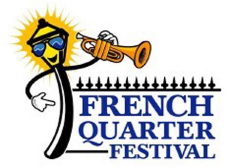 Quarter Festival Pictures