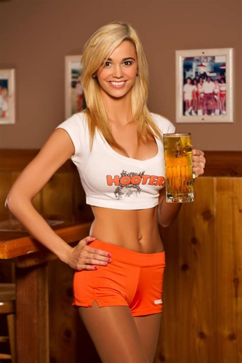 find big gorgeous hooters at boobstudy 173 best images about hooters hot girls service on