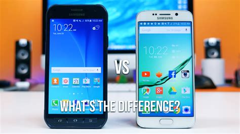 galaxy  active  galaxy  edge whats  difference