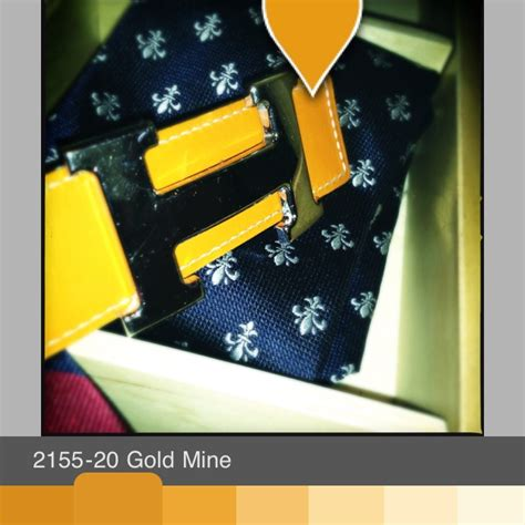 pin by rocio heller on orange hermes