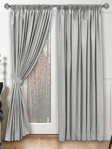 warm curtains for winter blinds 2go winter warming tips 5 5 blinds 2go blog