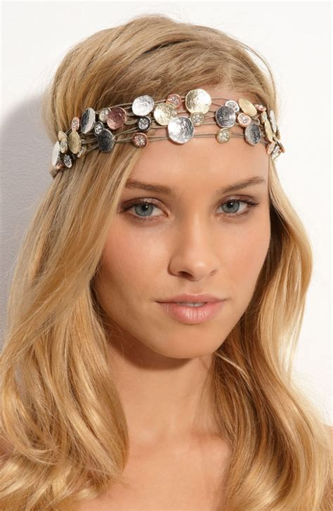 headbands for headband ideas 2012