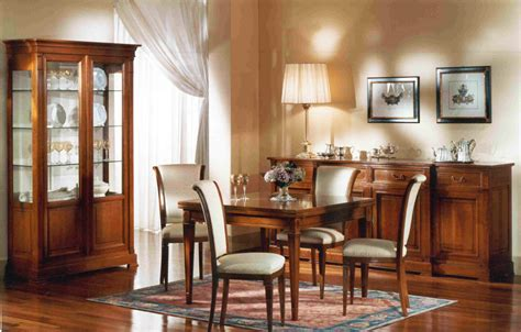 arredamento casa classico l architetto per te una consulenza per casa tua colour