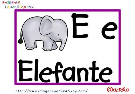 imagenes educativas el abecedario abecedario ilustrado con pictogramas 15 imagenes