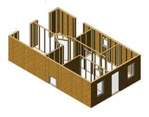 timber frame house kits 25 best ideas about a frame house kits on pinterest a