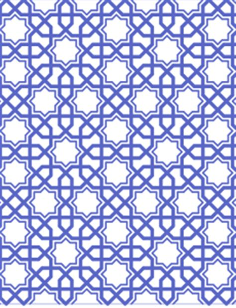 arabic pattern png home page atcm mathandtech org